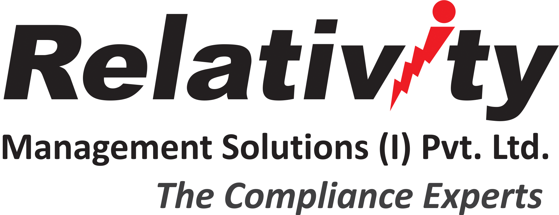 The Compliance Experts
